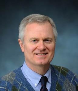 Jeffrey R. Watt